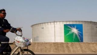 أقل جاذبية من العام الماضي.. أرامكو السعودية تبيع سندات بـ8 مليارات دولار