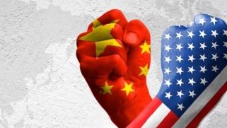 أكبر منطقة للتجارة الحرة في العالم.. ما الذي ستجنيه الصين؟ وماذا ستخسر أميركا؟