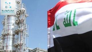العراق واوبك توقعات ارتفاع أسعار النفط مع بدأ تعافي جائحة كورونا