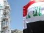 العراق وأوبك.. توقعات ارتفاع أسعار النفط مع بدء التعافي من جائحة كورونا