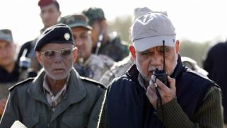 مخاوف في العراق من تصعيد الميليشيات الشيعية في ذكرى مقتل قاسم سليماني