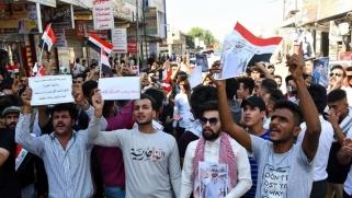 فجيعة انتحار العراقيين.. حالة أم ظاهرة؟