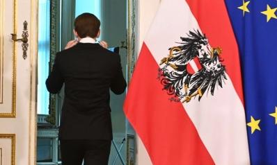 النمسا وفرنسا ترنيمة واحدة لوقف خطر الإسلام السياسي