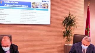 تعرّف على خطة المغرب لتقليص الواردات وتعزيز الصناعة المحلية