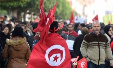 مشروع جبهة وطنية في تونس يثير مخاوف النهضة