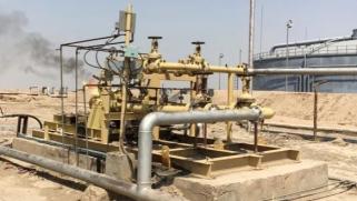 لا استثناء من قرار تقليص الإنتاج.. العراق يتوقع تحسن سعر النفط نحو 50 دولارا في 2021
