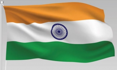 لماذا رفضت الهند الانضمام إلى أكبر كتلة تجارية في العالم؟