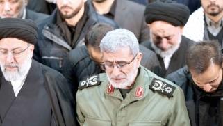 إيران والقاعدة: عقد الشراكة والصمت عليه