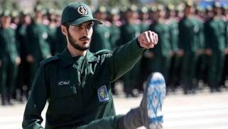 إيران وإسرائيل وتركيا… والوقت الضائع
