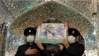 خسائر إيران المؤكدة وأرباحها المتخيلة