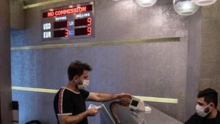 ارتفاع كبير لليرة التركية بعد سلسلة من الانتكاسات.. وهذه الأسباب والتوقعات