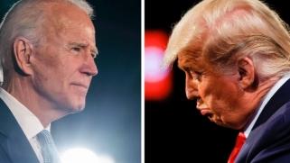 واشنطن بوست: انتقال فوضوي للسلطة بأميركا بسبب رفض ترامب الاعتراف بالهزيمة