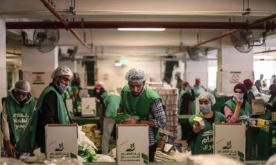 فورة استثمارية لرؤوس الأموال العربية في جنوب مصر