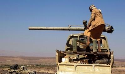 إخوان اليمن يمهدون لتصعيد قادم مع السعودية من تركيا