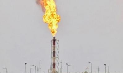 مشاريع إعمار مقابل النفط.. اتفاقيات مشتركة بين مصر والعراق