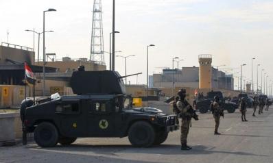 جو بايدن ومستقبل الملف العراقي