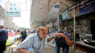 العراق يواجه كارثة حقيقية في قطاع الكهرباء وامريكا تقلص فترة الاعفاء