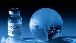 قمة العشرين ستوزع ملياري جرعة لقاح كورونا