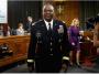 لويد أوستن… وزيرًا لوزارة الدفاع الأمريكية