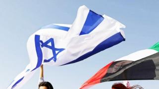 السعودية خارج قائمة الدول المرشحة للتطبيع مع إسرائيل في عهد ترامب