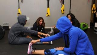 الكسل والجهل والمحرمات ثالوث يعطل ثقافة اللياقة البدنية في الدول العربية