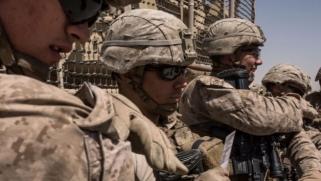 """بأمر من ترامب.. سحب """"أغلب"""" القوات الأميركية من الصومال خلال أسابيع"""