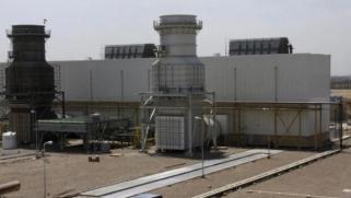 محنة الكهرباء تتواصل في العراق.. استيراد وشيك من تركيا وخطر انقطاعات كبيرة بعد تقليص إمدادات الغاز الإيراني