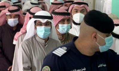 سيناريو العجز عن دفع رواتب الموظفين الحكوميين يطل مجددا على الكويت