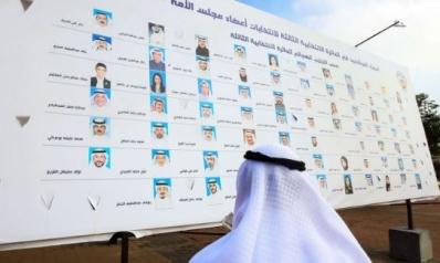 فايروس كورونا يفرض شروطه: لا ولائم ولا خيام في انتخابات الكويت