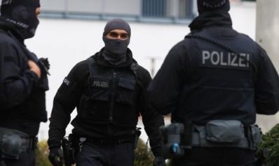 اعتقال المنفذ.. قتلى وجرحى في حادث دعس غربي ألمانيا