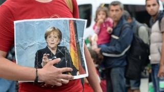 فشل الربيع العربي فازدادت الهجرة إلى أوروبا وتغطرست الشعبوية