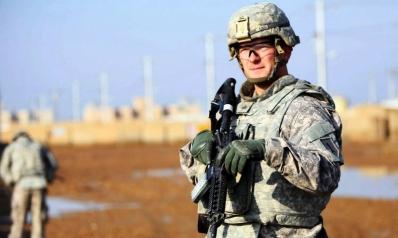 واشنطن تبقي على سفارتها في بغداد وتنخرط في جهود تأمين المنطقة الخضراء