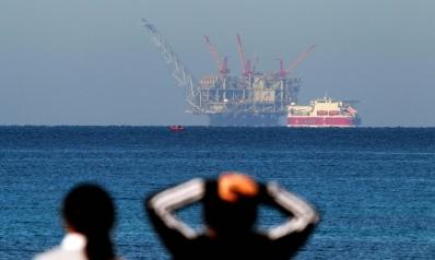 خليج الغاز: تذهبون إلى الخليج ونأتي إلى شرق المتوسط