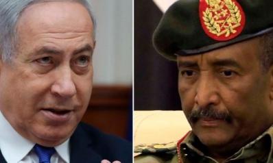 السودان.. وزير الإعلام ينتقد انفراد الجيش بملف التطبيع مع إسرائيل