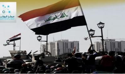 ايران تكبل العراق النفطي بعقود غاز مجحفة.. أين الحكومة العراقية من التغيير وضمان حق الشعب؟