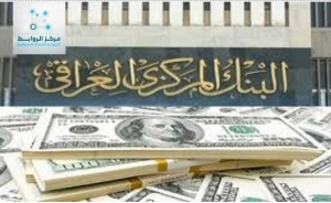 Rapid deterioration of the Iraqi dinar against the dollar - are there solutions