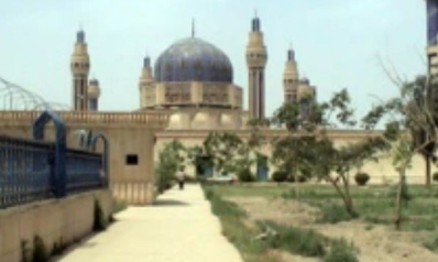 ظاهرها مساجد ومبان قديمة.. لماذا تثير أملاك الأوقاف في العراق شهية المتنافسين؟