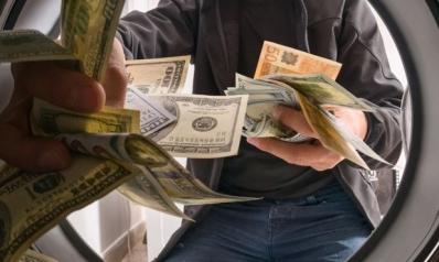 لوموند: تحقيق يكشف عن عملية احتيال عملاقة في مجال العملات الرقمية
