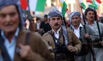انتفاضة كردستان من السليمانية إلى دهوك واستنفار في أربيل