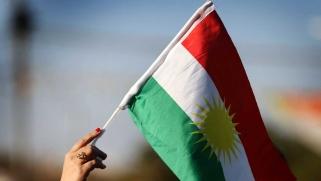 ماذا يحدث في كردستان العراق؟