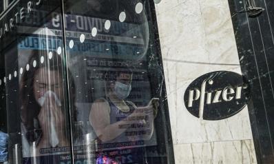 بريطانيا أول دولة توافق على استخدام لقاح شركتي فايزر وبيونتك ضدّ كورونا