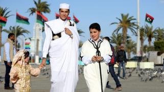 صناعة الثقافة في ليبيا أمام تحدي مواجهة الانغلاق والتشدد
