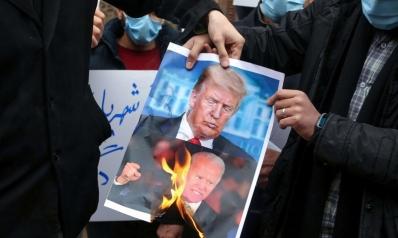 حوار بايدن مع إيران: الصواريخ والميليشيات قبل النووي