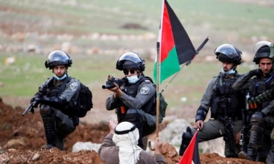 هل يعود الفلسطينيون والإسرائيليون إلى طاولة المفاوضات؟