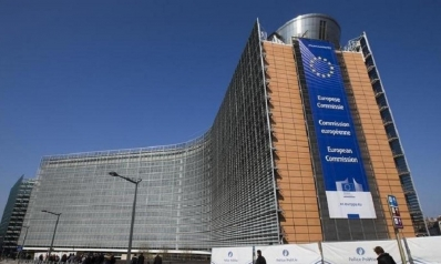 هل تتحالف أوروبا وأميركا لمواجهة الصين في عهد بايدن؟