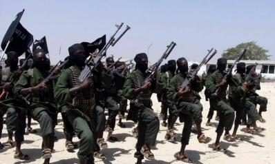 تنامي نشاط الجهاديين نكسة لخطّة فرنسا في الساحل الأفريقي