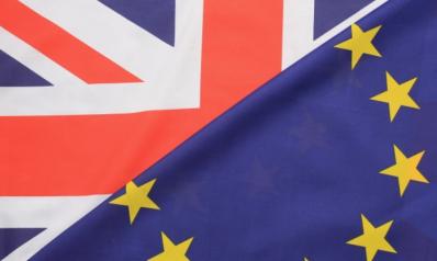 في الأسبوع الأول من البريكست.. مليارات الدولارات تغادر لندن إلى الاتحاد الأوروبي