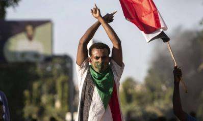 التحالفات السياسية تعرقل تشكيل برلمان التغيير في السودان