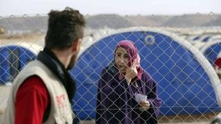 معالجة عراقية سطحية لملف حقبة داعش تذكي نزعة الانتقام وتصفية الحسابات