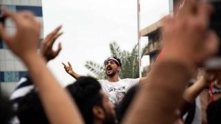 حزب سياسي جديد في العراق يتحدّى إيران بشعارات صادمة لأتباعها